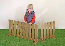 Shop By Category Furniture Room Dividers Natural Picket Fence Panels