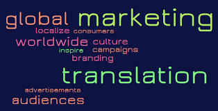 How Do You Create A Strong Global Marketing Campaign? - Business 2 ...