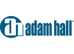 Stands & Racks Adam Hall (11 produits) - Audiofanzine