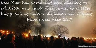 r tic new year wishes for lover sms