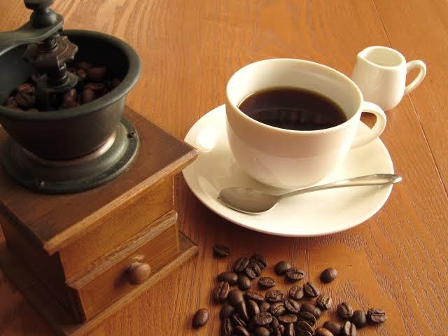 「無料イラスト 著作権フリー コーヒー豆」の画像検索結果