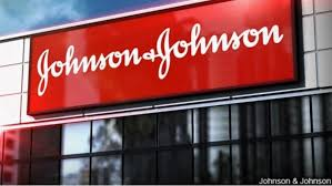 Johnson & Johnson to begin human trials of COVID-19 vaccine in ...