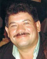 Abel Garcia Obituary - Petaluma, California | Legacy.com