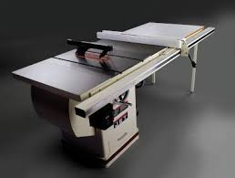 A Table Saw Buying Guide For Beginners Toolboxtoday Com