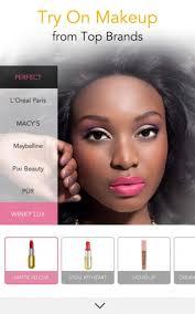 youcam makeup makeover studio apk