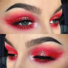 valentine s day makeup ideas saubhaya