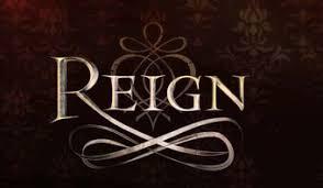 Melody Fox | Reign Wiki | Fandom