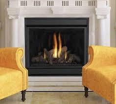 lennox mpdp40in gas fireplace