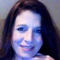Hilary Cox - Customer Service - Texas State Property Services | LinkedIn