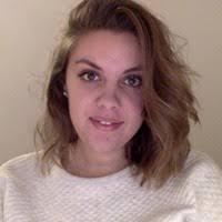 20+ perfiles de «Ida Parker»   LinkedIn