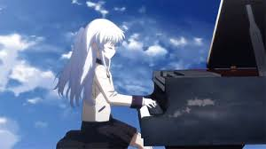 Steam Community :: :: Angel beats