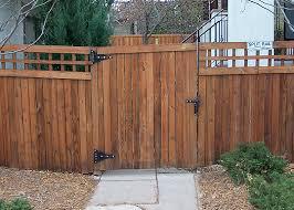 Split Rail Fence Company Littleton Colorado Proview