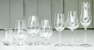the best whisky glass whiskynotes review