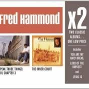 Les 20 Meilleures Paroles De Fred Hammond En 2020 Greatsong