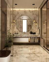 led bathroom mirror 24 x 36 inch