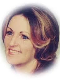 Connie Cook Obituary - Mansfield, Ohio | Legacy.com