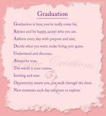 graduation quote and sayings quote number picture quotes