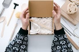 eco friendly and zero waste gift ideas
