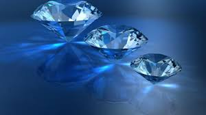sapphire wallpapers wallpaper cave