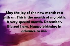 best keep calm it s my birthday month quotes images