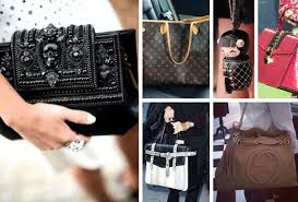 whole designer handbag suppliers