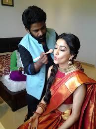 best wedding makeup artist in chennai