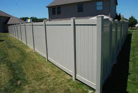 Pin On Pvc Fence For Garden