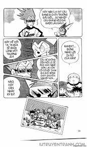 Truyện tranh Doraemon Bóng Chày (Tt8) tập 24