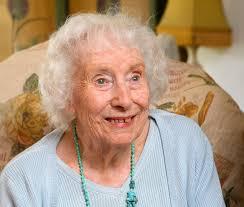 Dame Vera Lynn to sing We'll Meet Again ...