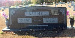 Ruby Myrtle Barnes (1904-1973) - Find A Grave Memorial