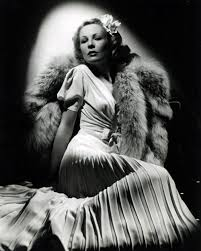 Wendy Barrie 1937 - Photo by George Hurrell | Vintage hollywood stars,  Female movie stars, George hurrell