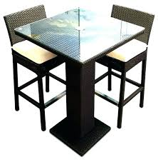 bar table set bietthuquan9 co