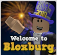 welcome to bloxburg game review