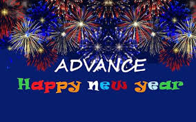 marathi advance happy new year wishing text images wish