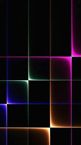 opus 3d wallpaper iphone 11 12 s11 wall