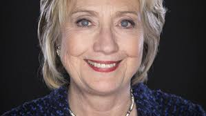 Endorsement: Hillary Clinton has needed knowledge, experience