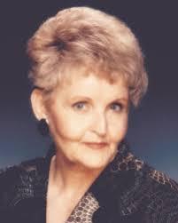 Nadine Smith Obituary - Pomona, California | Legacy.com