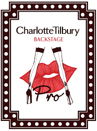 charlotte tilbury
