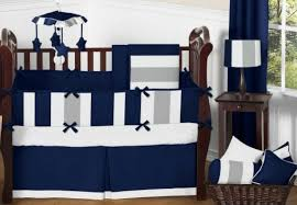 airplane themed baby room decor ideas