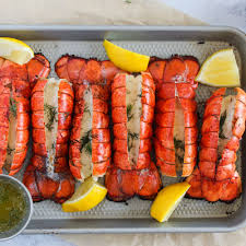 18 Best Lobster Recipes