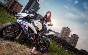 motorcycle wallpapers hd airwallpaper