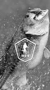 fishing wallpapers nc7y76b picserio