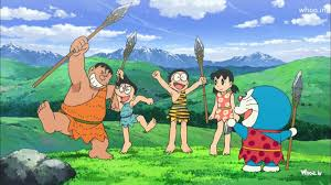 doraemon nobita friends collections and pictures