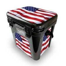 Decal Ideas For Yeti Roadie 24 Coolers Mightyskins