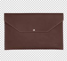 wallet coin purse vijayawada leather