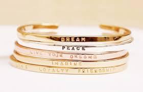 jewels bangle bracelets jewelry jewelry accessories bling