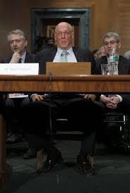 Adam Davidson Revisits the 2008 Financial Crash with Hank Paulson ...