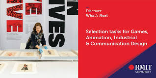 Discover What's Next - Create a game & explore Information Technology on  AllEvents.in | Online Events