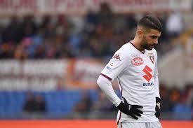 Mercato, Iago Falque offerto alla Roma - Forzaroma.info
