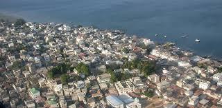 Kenya Pictures, Photos of the Lamu Archipelago